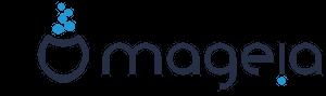 mageia.cz forum